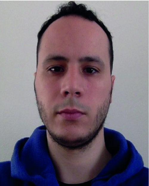 Dr. Angelo Ferrando