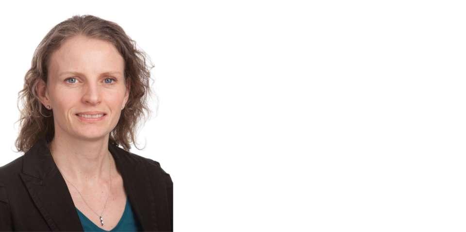 Prof. Helen Hastie