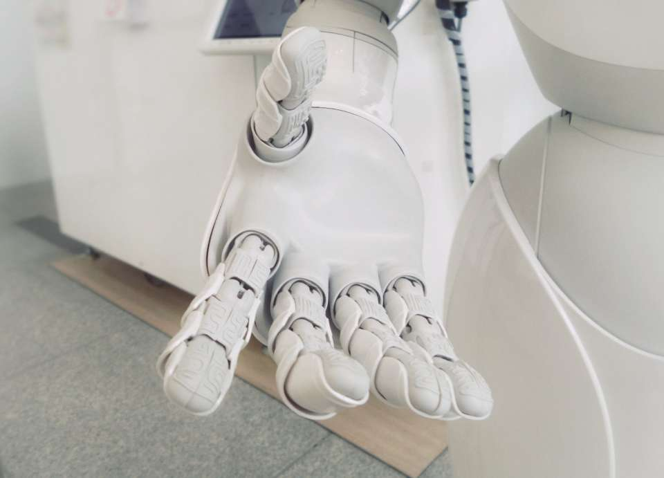 Towards the Accountable and Explainable Learning-enabled Autonomous Robotic Systems