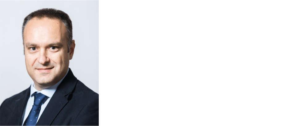 Dr. Aristides Kiprakis