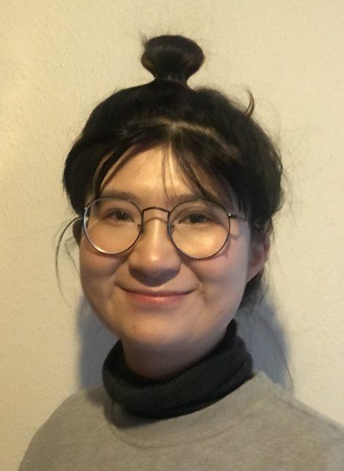Dr. Qian Li