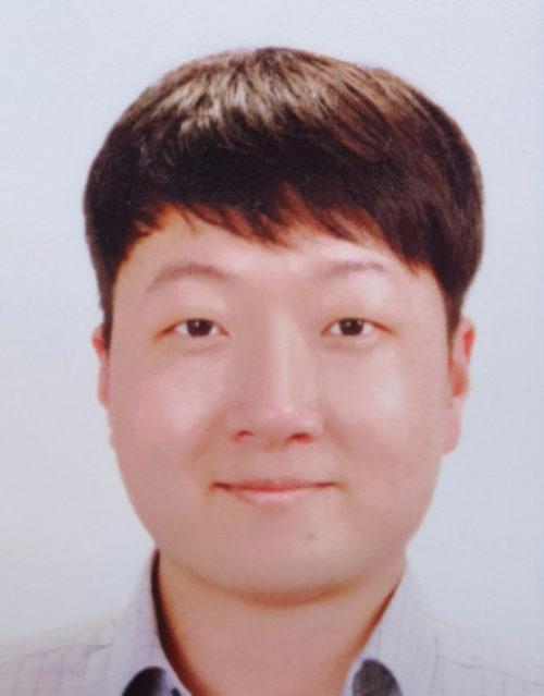 Dr. Sanghyun Kim