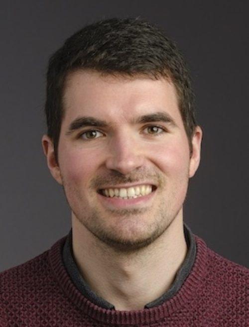 Dr. Stefano Albrecht